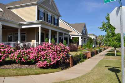 Madison Single Family Home For Sale: 28635 Olde Stone Road