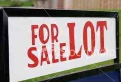 Arab Residential Lots & Land For Sale: Fry Gap Road