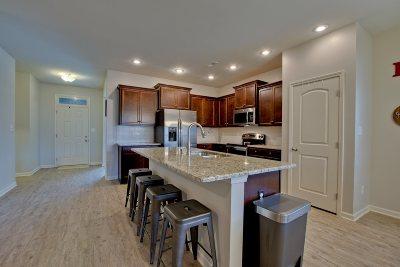 Single Family Home For Sale: 12611 SW Holstein Lane