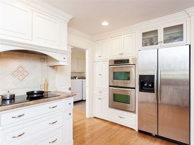 Single Family Home For Sale: 1910 Chippendale Drive