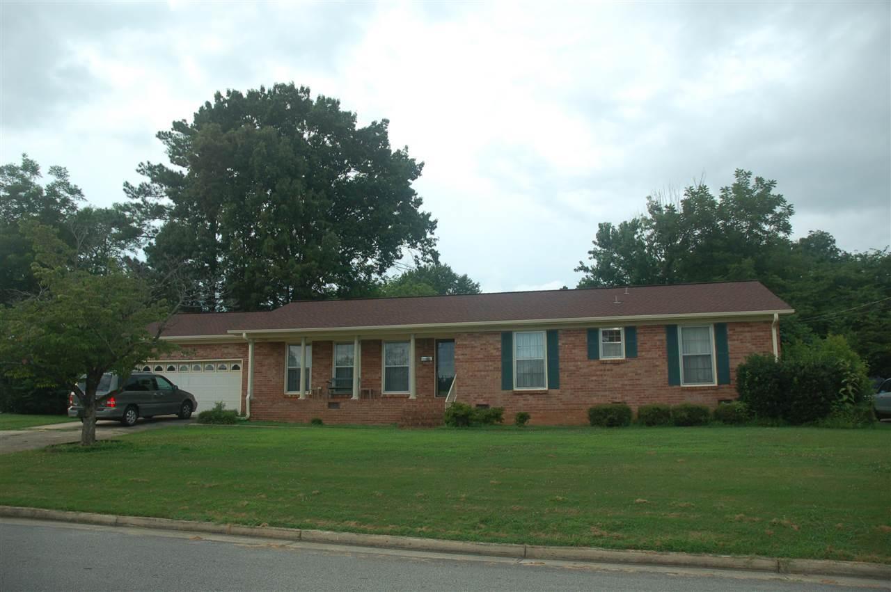 1807 Rosalie Ridge Drive Huntsville Al Mls 1098742 Huntsville
