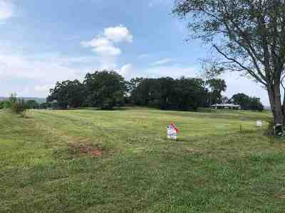 Guntersville Residential Lots & Land For Sale: 151 Browns Creek Road