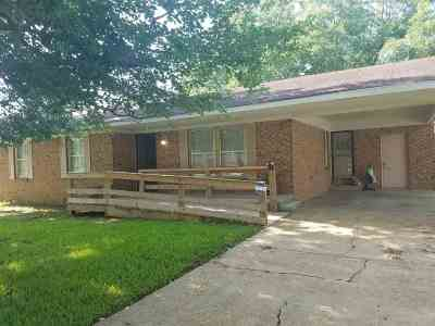 Decatur Single Family Home For Sale: 421 Clearview Street