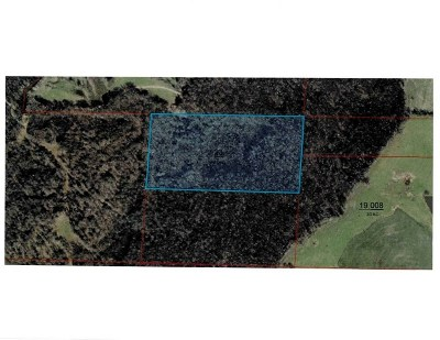 Guntersville Residential Lots & Land For Sale: Pleasant Hill Road