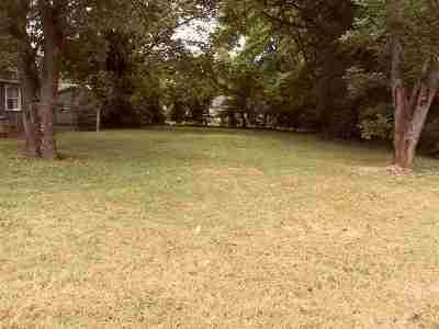 Decatur Residential Lots & Land For Sale: 213 10th Avenue