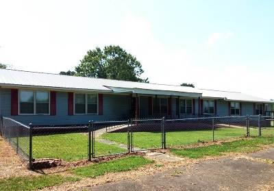 Centre Single Family Home For Sale: 309 Hazel Street