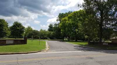 Albertville Residential Lots & Land For Sale: Ivy Park Circle