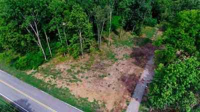 Madison Residential Lots & Land For Sale: Gooch Lane