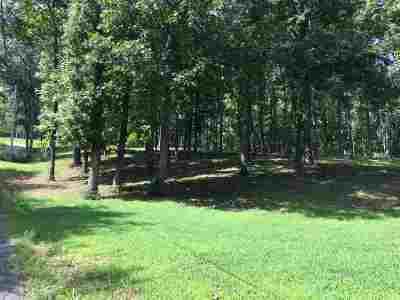 Guntersville Residential Lots & Land For Sale: War Eagle Drive