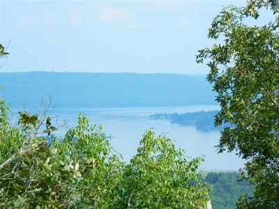 Scottsboro Residential Lots & Land For Sale: County Line Road