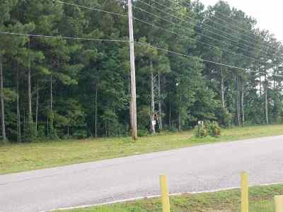 Residential Lots & Land For Sale: Lot 5, 6, 7 Northwood Drive