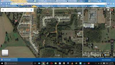 Madison Residential Lots & Land For Sale: Troon Drive