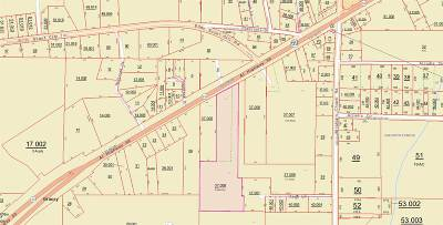 Arab Residential Lots & Land For Sale: Alabama Highway 69