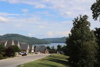 Guntersville Residential Lots & Land For Sale: Oakcrest Drive