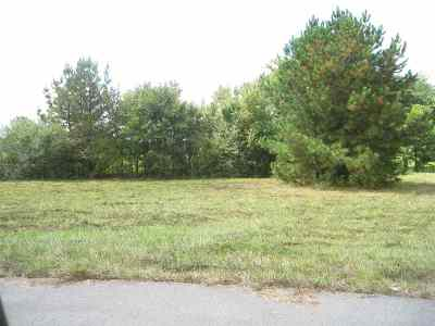 Rainsville Residential Lots & Land For Sale: 21 Mandi Lane