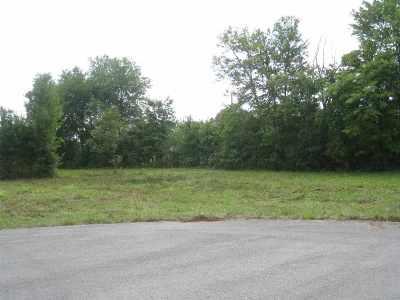 Rainsville Residential Lots & Land For Sale: 22 Mandi Lane