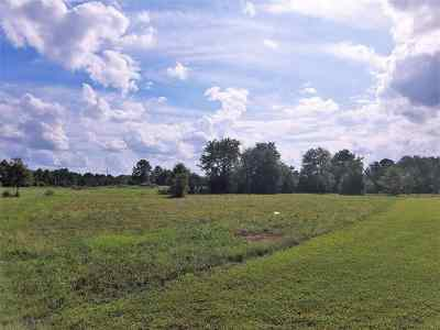 Rainsville Residential Lots & Land For Sale: 29 Maci Lane