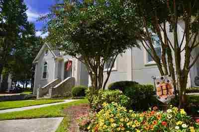 Arab Single Family Home For Sale: 1263 Raintree Lane