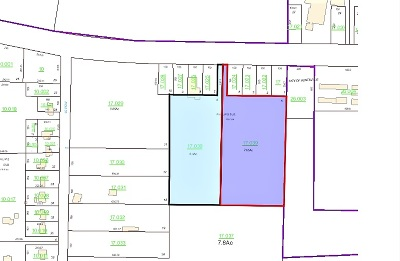 Madison Residential Lots & Land For Sale: State Highway 72