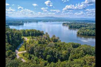 Scottsboro Residential Lots & Land For Sale: 19 Monte Sano Drive