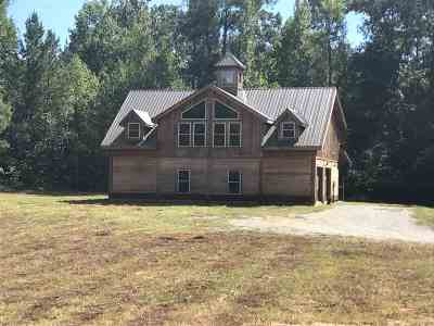 Decatur AL Single Family Home For Sale: $375,000