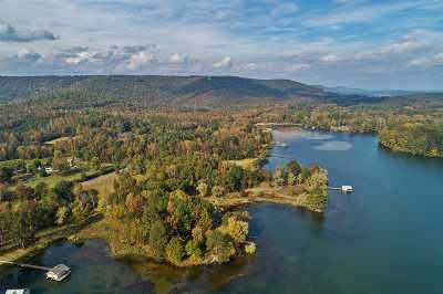 Scottsboro Residential Lots & Land For Sale: 5 Adeline's Way