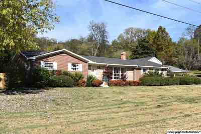 Madison County Rental For Rent: 307 Dell Avenue