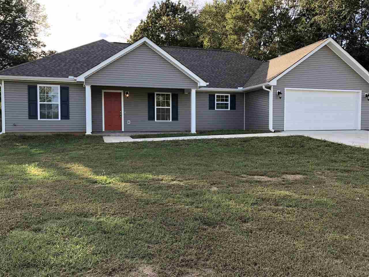 7513 Moores Mill Road Huntsville Al Mls 1105326 Real Estate