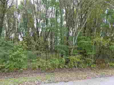 Hazel Green Residential Lots & Land For Sale: Charles Drive