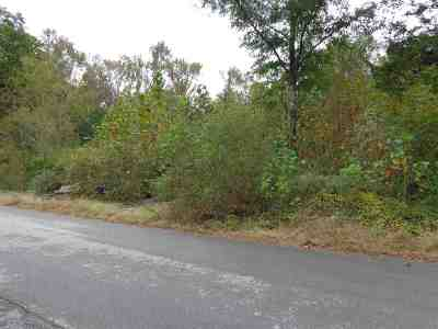 Hazel Green Residential Lots & Land For Sale: Cottonwood Drive
