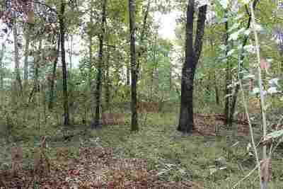 Rainsville Residential Lots & Land For Sale: County Road 577