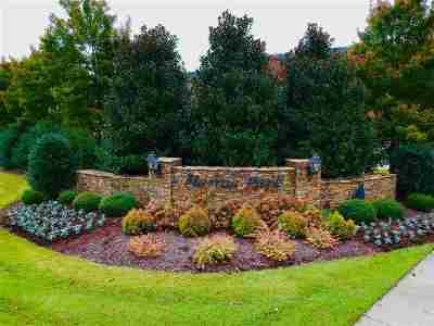 Huntsville Residential Lots & Land For Sale: 0b Marina Park Drive