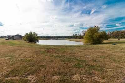 Athens Residential Lots & Land For Sale: 17449 Spring View Drive