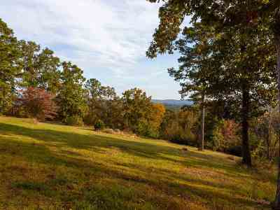 Guntersville Residential Lots & Land For Sale: 1355-7 Bakers Chapel Lane