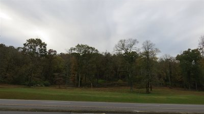 Guntersville Residential Lots & Land For Sale: 25555 Us Highway 431