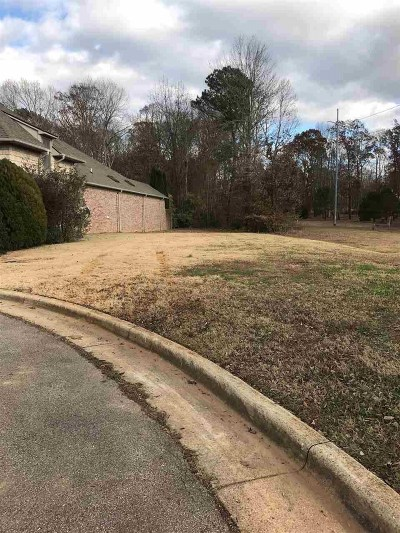 Athens Residential Lots & Land For Sale: 21 Merlot Drive