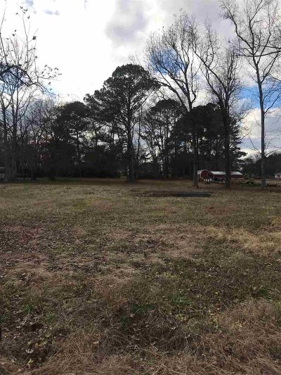 Athens Residential Lots & Land For Sale: 1 Hine Street