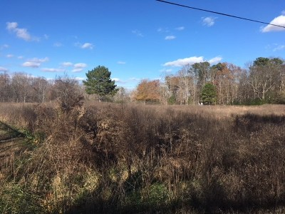 Boaz Residential Lots & Land For Sale: Brown Meadow Road