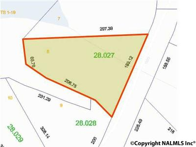 Athens Residential Lots & Land For Sale: 1 St Andrews Drive