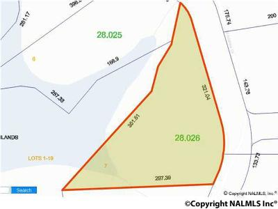Athens Residential Lots & Land For Sale: St Andrews Drive