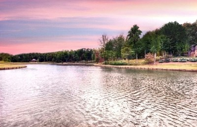 Huntsville Residential Lots & Land For Sale: 9 Winter Walk Way