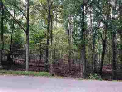 Huntsville Residential Lots & Land For Sale: Riverview