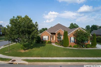 Single Family Home For Sale: 260 Avian Lane