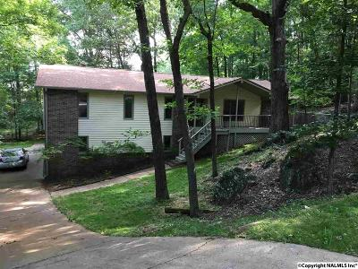 Single Family Home For Sale: 1311 Aldridge Drive