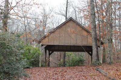 Fort Payne Residential Lots & Land For Sale: 48 Road 911