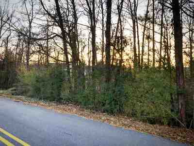 Marshall County, Jackson County Residential Lots & Land For Sale: Wedgewood Circle