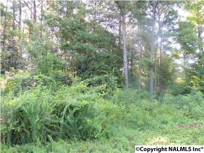 Leesburg Residential Lots & Land For Sale: 39 Ridge Road