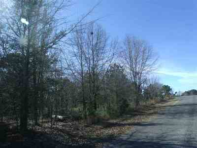 Arab Residential Lots & Land For Sale: Ragstone Drive
