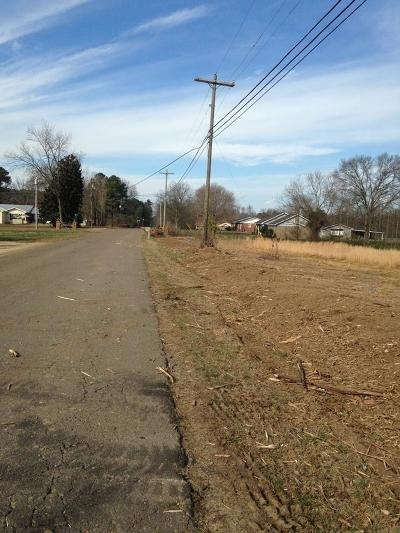 Boaz Residential Lots & Land For Sale: 180 Tract 2 Martin Road