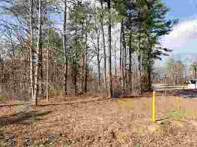 Residential Lots & Land For Sale: Lot 51 Woodmont Road